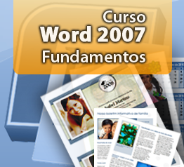 Word 2007 Fundamentos